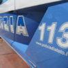 Livorno: agente di Polizia morto nello scontro dell'auto di servizio