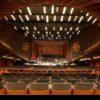Firenze: al Teatro del Maggio per la Giornata della Donna sul podio c'è Anna Rakitina