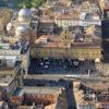 Parma capitale italiana della cultura per il 2020