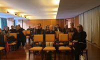 Anna Duchini confermata Presidente Assohotel Confesercenti Toscana