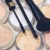 SETTORE BEAUTY - La vendita a domicilio di cosmetici ha fatturato 291 milioni di euro nel 2018
