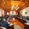 Regione Toscana: mozione di sfiducia a Rossi. Presentata da Forza Italia, Lega, Fdi