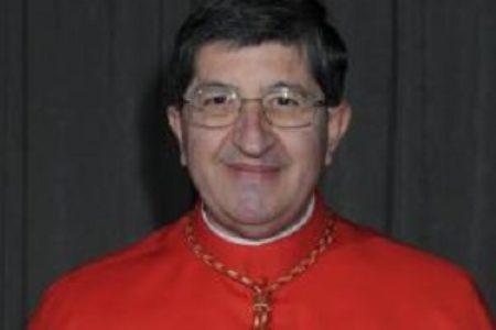 Notre Dame: Cardinal Betori, attorno ai simboli si crea unità