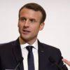 Macron telefona a al Sarraj e Haftar per spegnere il conflitto in Libia