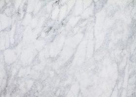 Export del marmo in calo, l'allarme di Confindustria