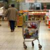 Firenze: inflazione in crescita a marzo, aumentano i carburanti, frenano gli alimentari