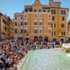 In italia il turismo cinese è destinato a impennarsi