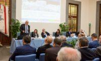 Economia circolare, ricerca e innovazione per ridurre rifiuti