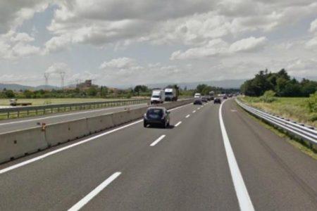 Autostrada A11: chiusa stazione Lucca est nei giorni 27, 28, 30 maggio in orario notturno