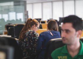 Crisi d'impresa e obbligo revisori Srl, preoccupazione incombenze titolari aziende