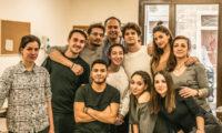 MODA - Per le aziende del settore due open day organizzati a Firenze da Randstad e Filo