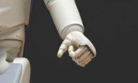 Tecnologie di Intelligenza Artificiale, Thales acquisisce azienda leader Psibernetix