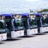 Tpl e trasporto scolastico: le Associazioni professionali protestano per la carenza di autisti