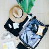 Arriva a Firenze LuggageHero, la rete leader di deposito bagagli