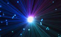 Difficoltà di accesso a internet veloce, l'impatto sulle imprese