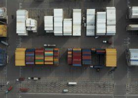 Trasformazione digitale ed export, anteprima focus imprenditori pugliesi