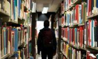Scienze Aziendali e Tecnologie Industriali, la scuola con regole di ferro