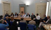 """TOSCANA - Due iniziative pubbliche a Livorno e Firenze per """"Patto per lo sviluppo"""""""