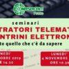 PRATO: Registratori Telematici e Scontrini Elettronici - SEMINARI GRATUITI