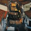 Sosteniamo il commercio locale: un video realizzato dai commercianti del Centro Commerciale di Vaiano