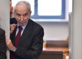 Cittadinanza: ius soli no, ius culturae si, il parere dell'ex premier Giuliano Amato