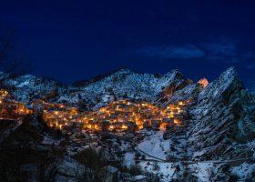 Il concorso fotografico più grande al mondo Wiki Loves Monuments 2019, gli scatti vincitori