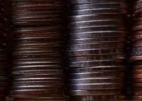 Presentato ai fondi pensione italiani il Progetto Economia Reale