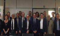 Da Italia Comfidi e Confesercenti consulenze gratuite per accedere agli strumenti di Emergenza Finanziaria e Plafond da 10 mln per liquidità
