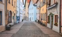 Ai Comuni della Toscana 21,4 milioni dal Governo per contrastare l'emergenza alimentare destinati alle famiglie più in difficoltà