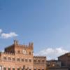 Editoria: Corriere di Siena sospende le pubblicazioni dal 6 aprile. Protestano Assostampa Toscana, Romana, Umbra