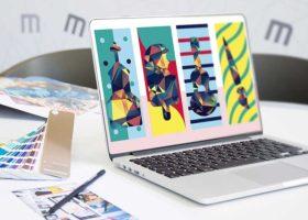 Moda e design, borse di studio per giovani creativi