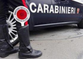 San Gimignano: spara alla testa del coinquilino. Arrestato 86enne pregiudicato (aveva già ucciso un vicino)