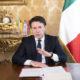 Coronavirus, Conte: «A casa fino al 3 maggio». Attacco a Salvini e Meloni: «Dicono il falso». E «niente pat rimoniale»