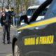 Coronavirus, Prato: mascherine vendute con un ricarico del 1200%. Commerciante denunciato