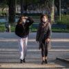 Coronavirus, Lombardia: Fontana firma ordinanza più restrittiva, obbligo di mascherine, critiche da Borr elli
