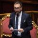 Bonafede prepara la riforma della giustizia e della magistratura, dopo i recenti scandali