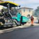 Firenze, lavori: interruzioni e deviazioni del traffico nella settimana dal 25 maggio