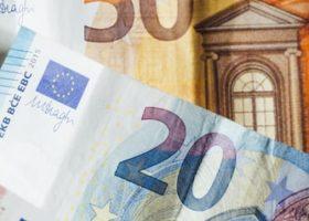 Frodi creditizie in aumento, in Toscana nel 2019 più di 1.600 casi