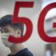 Telecomunicazioni: Telecom esclude Huawei dalla gara per la fornitura di apparecchiature 5G