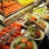 Indagine Iss post lockdown: «Gli italiani mangiano male. Grassi e sedentari»