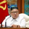Corea Nord: Kim, con Biden pronto sia al dialogo che allo scontro