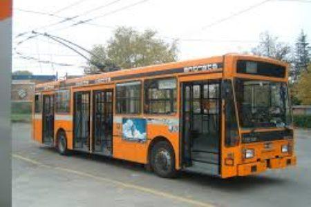 Firenze, ordine ingegneri: in filobus dalle Due Strade al Galluzzo e da Grassina all'Antella