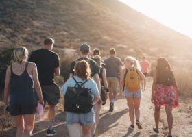 Guide turistiche: contributi da Consiglio Regionale della Toscana, ma servono interventi strutturali