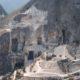 Toscana, il Piano regionale cave approvato dal Consiglio regionale