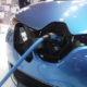 Auto ecobonus: da lunedì 18 gennaio possibile prenotazione per 700 milioni di euro