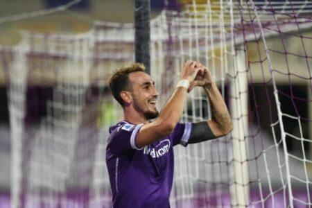 Fiorentina batte Torino: 1-0. Gol di Castrovilli su assist di Chiesa. Buona la prima