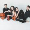 Amici della Musica: torna FFF - Fortissimissimo Firenze Festival, dedicato ai giovani talenti della classica