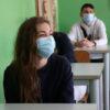 Coronavirus in Toscana: 99 nuovi contagi, oggi 18 settembre. Età media 44 anni