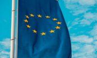 Europa, accordo su sostegno di 47,5 miliardi euro per affrontare COVID-19