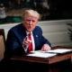 Trump: sono state le elezioni più truccate della storia. Intervista a Fox News